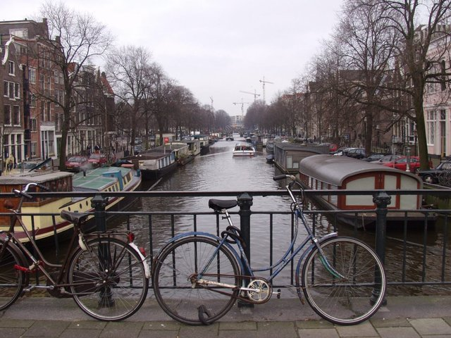 AscdiNatd Amsterdam